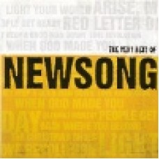 Newsong : Very best of Newsong