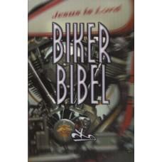 Bibel: Biker bible