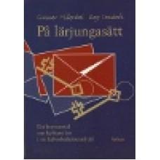 Hillerdal, Gunnar & Sandahl, Dag : På lärjungasätt