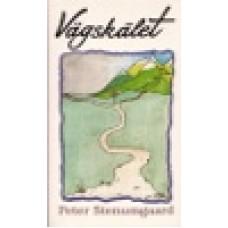 Stenumgaard, Peter : Vägskälet