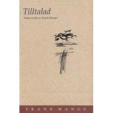 Mangs, Frank : Tilltalad