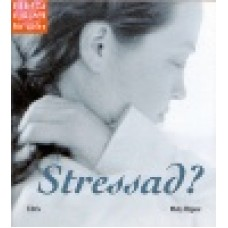 Wigand, Molly : Stressad
