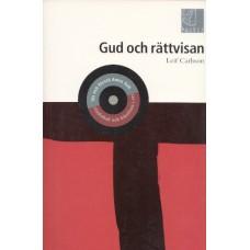 Carlsson, Leif : Gud och rättvisan