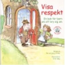O'Neal, Ted & Jenny: Visa respekt