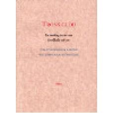 Rehnström, Carl Henrik : Trons glöd