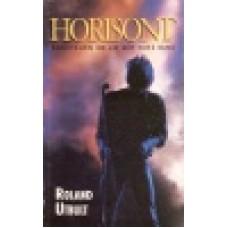 Utbult, Roland : Horisont