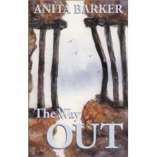 Barker, Anita: The way out