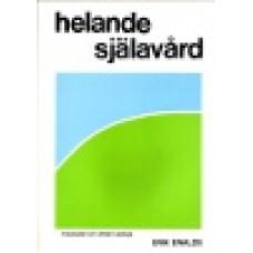 Ewalds, Erik : Helande själavård
