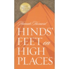 Hurnard, Hannah: Hinds feet on  high places