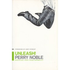 Noble, Perry: Unleash!
