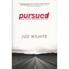 Wilhite, Jud: Pursued
