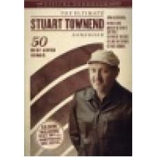 Townend, Stuart : The ultimate Stuart Townend songbook