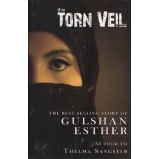 Esther, Gulshan: The torn veil