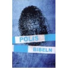 Bibel - Folkbibeln : Polisbibeln