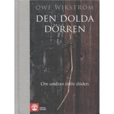 Wikström, Owe: Den dolda dörren