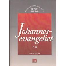 Kieffer, René_ Johannesevangeliet 1-10 4a