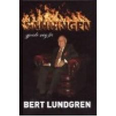 Lundgren, Bert : Sanningen gjorde mig fri
