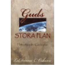 Osborn, La Donna : Guds stora plan