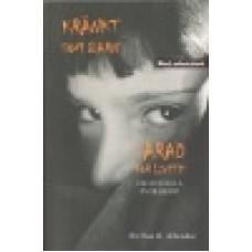 Allender, Dan B. : Kränkt som barn