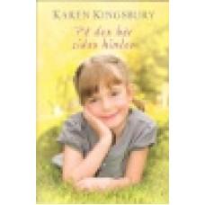 Kingsbury, Karen : På den här sidan himlen