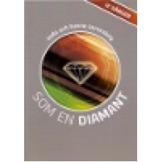 Corneskog, Sofia & Hanna : Som en diamant