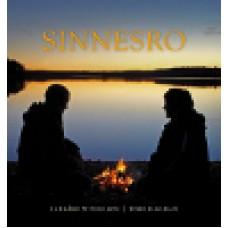 Persson, LarsÅke W. : Sinnesro