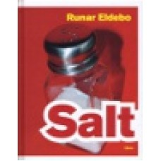 Eldebo, Runar : Salt
