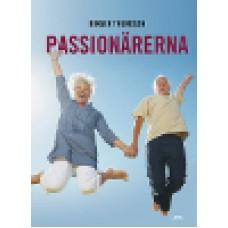 Thureson, Birger : Passionärerna