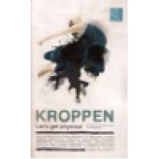 Flera författare : Kroppen - Let's get physical
