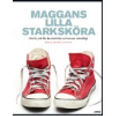 Hägglund, Maggan : Maggans lilla starksköra