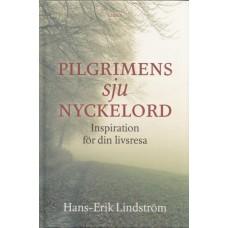 Lindström, Hans-Erik: Pilgrimens sju nyckelord