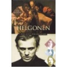 Beskow, Per : Helgonen