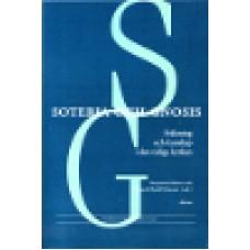 Ekman, B & Rydell Johnsén, H : Soteria och gnosis