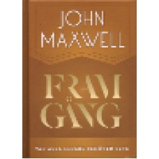 Maxwell, John C. : Framgång