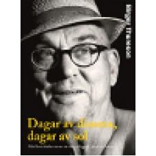 Thureson, Birger : Dagar av dimma, dagar av sol
