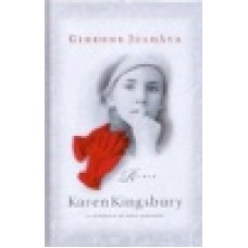 Kingsbury, Karen : Gideons julgåva