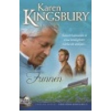 Kingsbury, Karen : Funnen