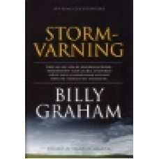 Graham, Billy : Stormvarning