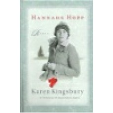 Kingsbury, Karen : Hannas hopp