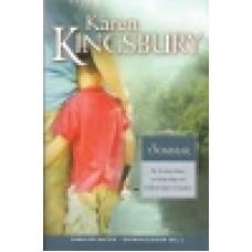 Kingsbury, Karen : Sommar