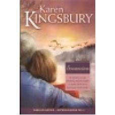 Kingsbury, Karen : Solnedgång (Gryningsserien #4)