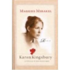 Kingsbury, Karen : Maggies mirakel
