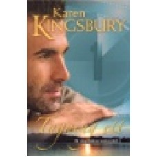 Kingsbury, Karen : Tagning ett