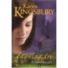 Kingsbury, Karen : Tagning tre