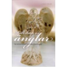 Strand, Robert : Sällskap av änglar