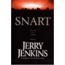 Jenkins, Jerry : Snart