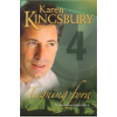 Kingsbury, Karen : Tagning fyra