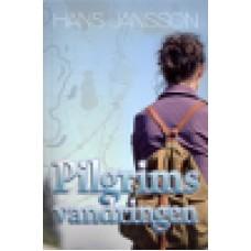 Jansson, Hans : Pilgrimsvandringen