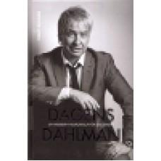 Dahlman, Tommy : Dagens Dahlman