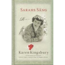 Kingsbury, Karen: Sarahs sång